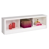 Calla Storage Bench - Pure White - PRE-WUBD-0500-1