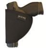 doors gun tn house product series the pdo organizer door nashville amsec premium bf safe