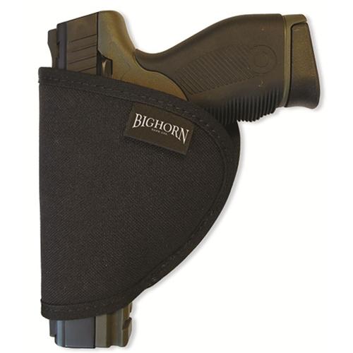 Universal Pistol Holder Set Of 2 Dcg Stores
