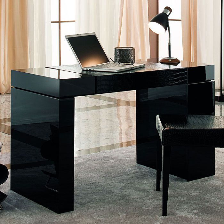 Nightfly Home fice Table