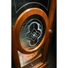 Platinum Curio with Right Door - ROS-R801500000100