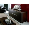 Mirage City Wenge Buffet - ROS-R3593030006DM