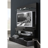 Diamond TV Unit - ROS-R700AD90002XX