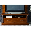 Platinum TV Unit - ROS-R801900000000