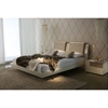 Diamond 5 Piece Bedroom Set - ROS-T2666MMXX30XX-5S