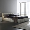 Cloud Modern Platform Bed - ROS-T4116023XXAXX