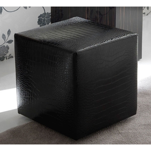 Nightfly Pouf