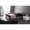 Twist 4 Piece Bedroom Set - ROS-T4116013X5GX-4PC