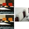 Floating Win 5 Piece Bedroom Set - ROS-T2666BBDXX206-5S