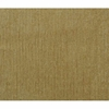 Highpoint Gold Futon Cover
