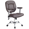 Adjustable Office Chair - RTA-0034