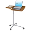 Elegant Laptop Desk - RTA-B001N