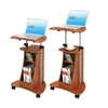 Mobile Laptop Desk - RTA-B002