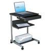 Student Laptop Desk - RTA-B018