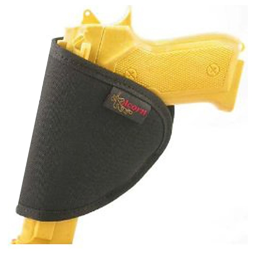 Handgun / Pistol Holster - Velcro Patch