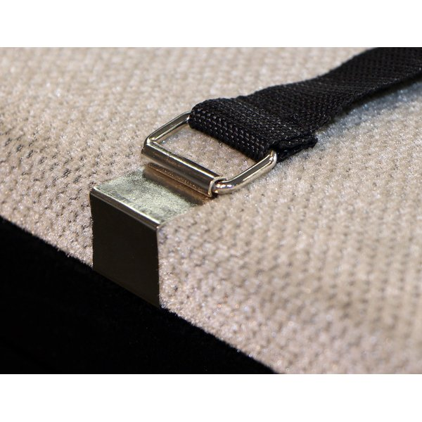 Extension Strap Kit Velcro Straps Clips Dcg Stores