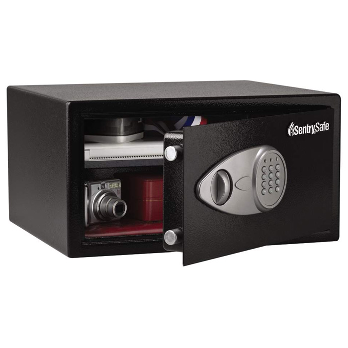 X105 Security Safe / Strong Box