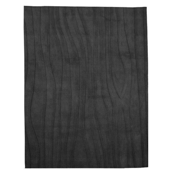 Ale Dark Grey Rug