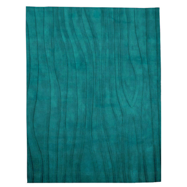 turquoise area rug archives
