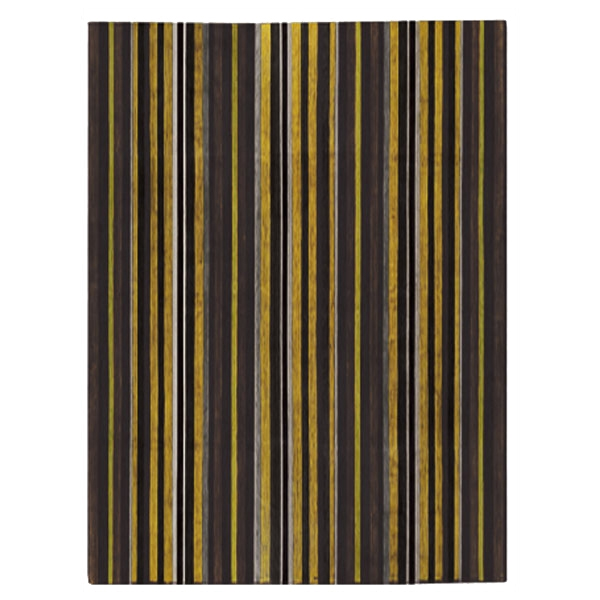 Chloet - Mixed colors 5 Rug
