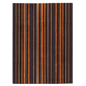 Chloet - Mixed colors 6 Rug