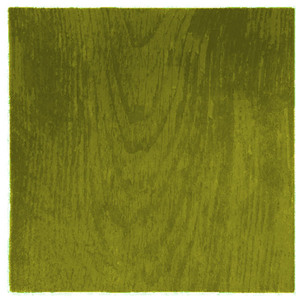Wood - Sherwood Green Rug