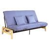 Paris Futon Set - WLF-PARIS-SET#