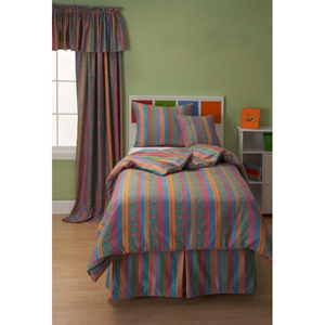 Bead Boutique Kids Bedding Set
