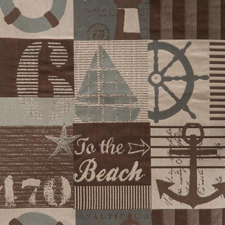 To The Beach Futon Cover Dcg Stores