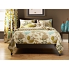 English Garden Washable Duvet Bedding Set