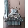 French Quarter Children's Bedding Set
