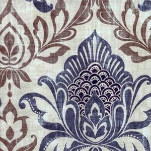 Genoa Futon Cover