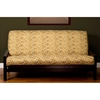 Marble Futon Covers - SIS-C-MARB