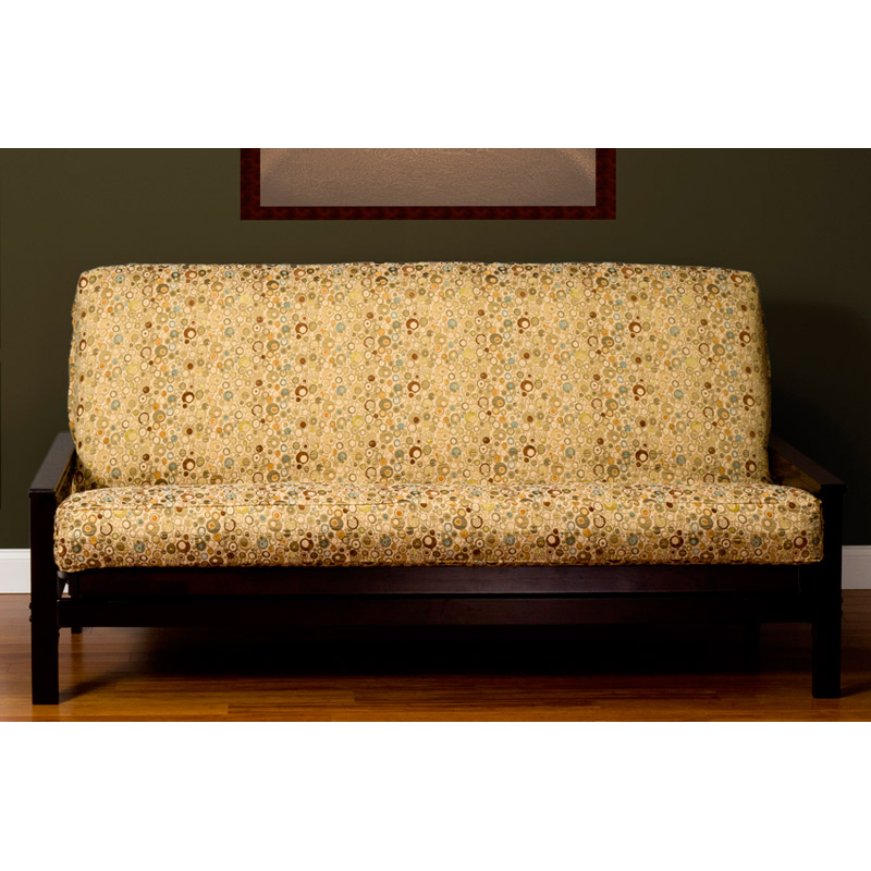 Marble Futon Covers Sis C Marb