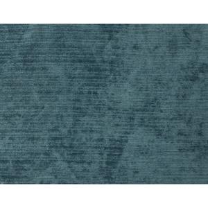 Vintage Blue Futon Cover Dcg S