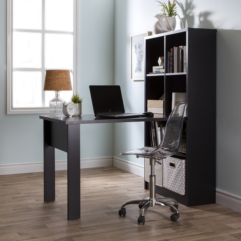 ... Clear Acrylic Office Chair   Wheels   SS 100075