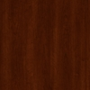Morgan Armoire - 2 Doors, 2 Drawers, Royal Cherry - SS-10177