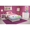 Kids Bedroom Sets | DCG Stores