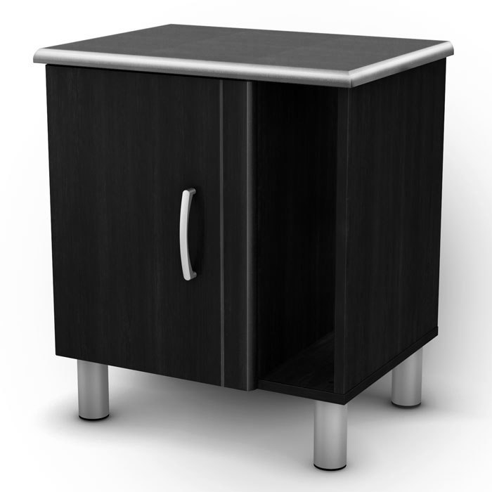 Cosmos Modern Nightstand