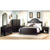Mountain Lodge Dresser - SS-3877010