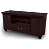 Noble Traditional 2-Door TV Stand - SS-4316662