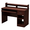 Axess Desk - Keyboard Tray, Royal Cherry - SS-7246076