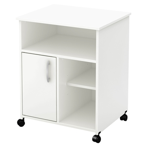 kitchen islands kitchen carts kitchen island table axess microwave cart storage wheels pure white