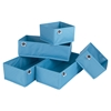 Drawer Organizers - Blue - SS-8999952