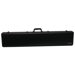 AluminumLock Series Single Rifle Case