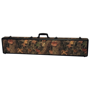CamoLock Series Single Rifle Case