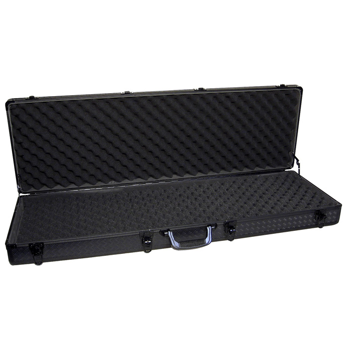 AluminumLock Series Tactical Rifle Case - SLCK-00008