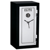 Elite Jr. Executive 30 Minute Fire Safe w/ Electronic Lock
