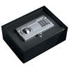 Strong Box Drawer Safe w/ Electronic Lock - STO-PDS-500-12-DS