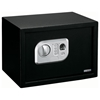 Strong Box Personal Biometric Security Safe - STO-PS-10-B-12-DS#